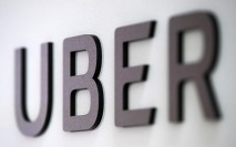 The week in investor relations: Uber sees share price fall on debut
