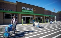 Walmart hires Jefferies analyst as new IR head