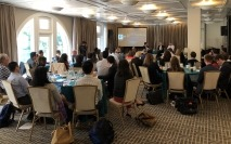 Paradigm shifts in targeting, engagement and ESG: Highlights from the West Coast Think Tank