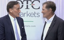 OTCQX Video Series: Western Uranium & Vanadium Corp