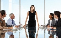 Diversity no boost to performance at asset management firms